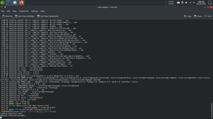 https://cloud-hh1fl93zi-hack-club-bot.vercel.app/0image.png
